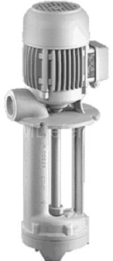 Насосы Brinkmann Pumps