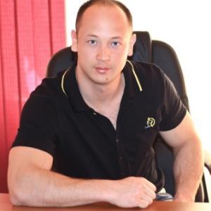 Вячеслав Ли